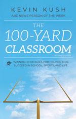 100-Yard Classroom